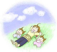 幼児教育サイト説明
