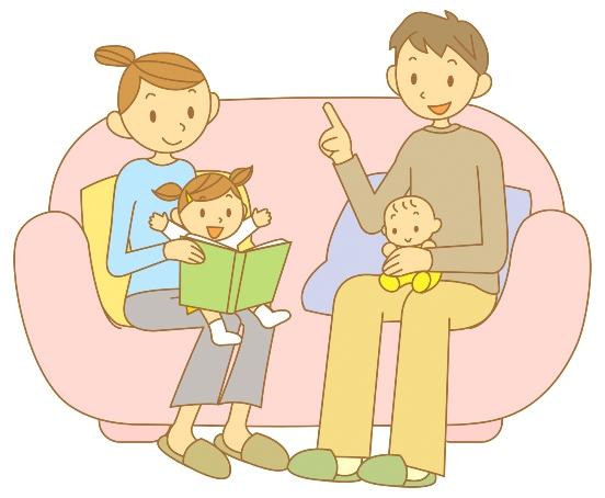幼児教育早期教育メリット