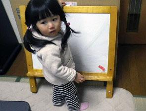 幼児教材プレイボード